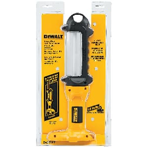 DEWALT 18V 15 in. Fluorescent Light DDC527