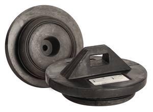 Spigot End Plug for Ductile Iron/C900 T3012