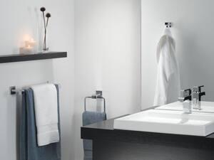Delta Faucet Arzo® 18 in. Towel Bar D77518