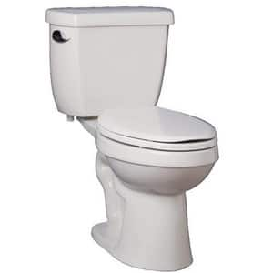 PROFLO® 9400 Series Elongated Toilet Bowl PF9403