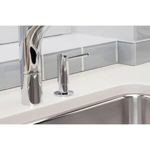 Elkay Deckmount Soap Dispenser ELKGT1054