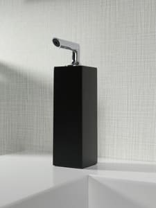 Brizo Jason Wu Soap Dispenser D695360