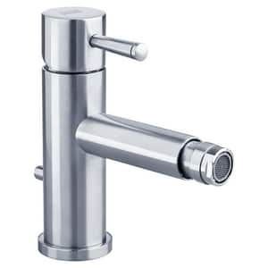 American Standard Single Lever Handle Lavatory Faucet A2064101
