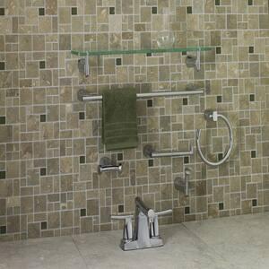 American Standard Green Tea™ Toilet Paper Holder A7010230