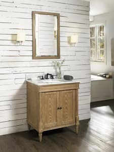 Fairmont Designs Rustic Chic 21-1/2 in. Vanity FV30
