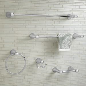 American Standard 4-11/16 in. Toilet Tissue Holder A8337230