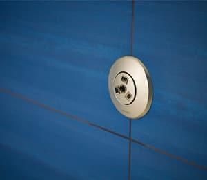 Delta Faucet HydraChoice™ 1.5 gpm Massaging Body Spray Sprayhead DSH84101