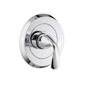 American Standard Fluent™ Metal Tub and Shower Trim Kit AT186508