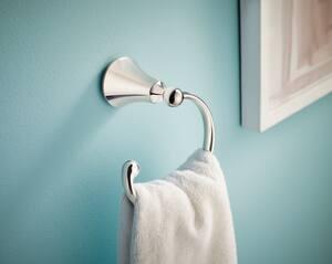 Creative Specialties International Towel Ring CSIYB5286