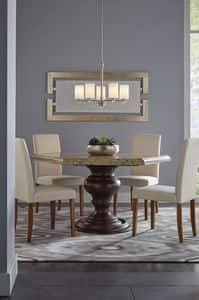 Kichler Lighting Joelson 5-Light Chandelier KK43923