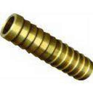 Campbell Manufacturing Brass Reducing Insert Coupling CCB