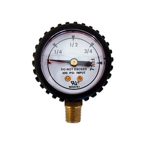 Goss Gauge for Ea-g Regular GMA8016