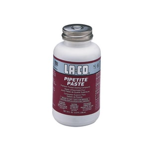 La-Co Pipetite® Thread Sealant Adhesive Paste L12110