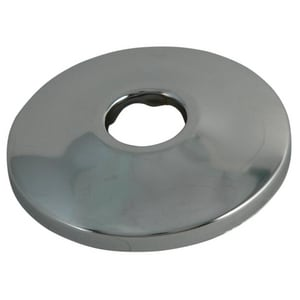 Keeney IPS Shallow Flange in Polished Chrome KEE85PC