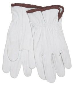 Memphis Glove Goat Skin Glove M3601