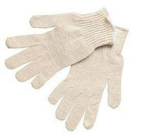 Memphis Glove Heavy Weight Cotton/Poly Glove M9507M