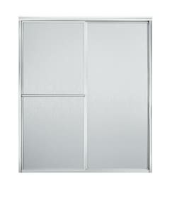 Sterling Plumbing Group 70 x 59 in. Framed Sliding Door S597659S