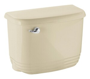 Sterling Riverton™ 1.6 gpf Toilet Tank S404522