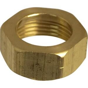Pfister ClearFlo™ Handle Union Shower Nut P931500