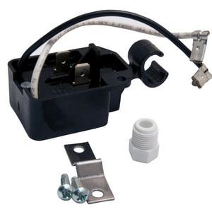 Zoeller Sump Pump Switch 50 Z004705