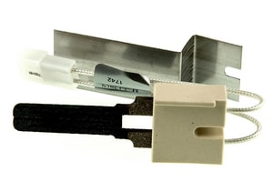 Weil Mclain Ignitor Kit for HE / VHE Boilers W511330184