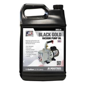 JB Industries 1 gal. VAC Pump Oil JDVO24