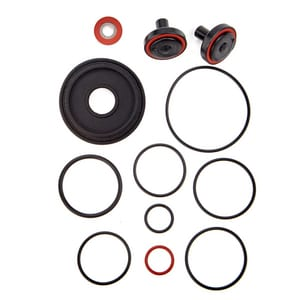 Watts RK009M3Rt Repair Kit WRK009M3RT