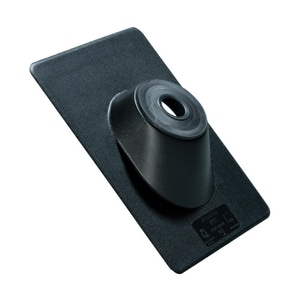 Weld-On 13 x 1-1/2 in. Thermoplastic Roof Flashing I81750