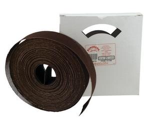 Rectorseal 1-1/2 in. Open Mesh Sand Cloth REC61758