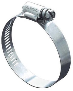 PROFLO® 1/2 Stainless Steel Hose Clamp PFSSHC67