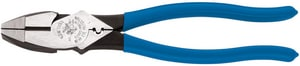 Klein Tools Sided Cutting Plier KD20009NECR