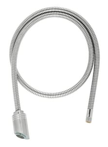 Grohe Cafe Hose Head G46348