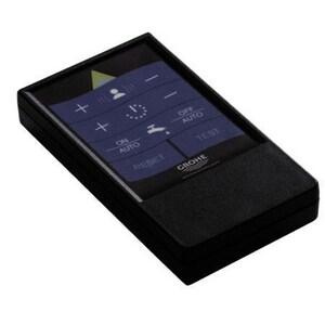 Grohe Remote Control Accessory G36206