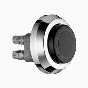 Sloan Valve HY33A Fixture Wall Valve Actuator S0318001