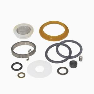Sloan Valve Bedpan Washer Rebuild Kit S5309031