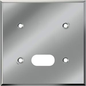 Sloan Valve EL161 Urinal Sensor Plate S0305161PK