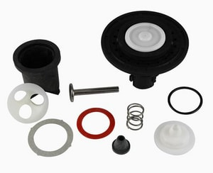 Sloan Valve Regal™ R1003A 3.5 Closet Repair Kit S3317003