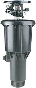 Rain Bird Maxi-Paw Rotor Pop-Up Sprinkler in Blue RAIN2045A08