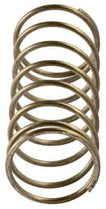 Febco 3/4 - 1-1/4 in. Inlet Spring F630125