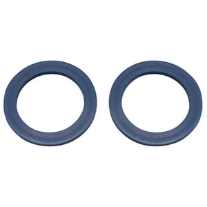 Watts Steam Gasket Kit for 3001 Union WGB