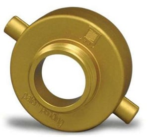 Fire Protection Products FNST Reducer F0742000