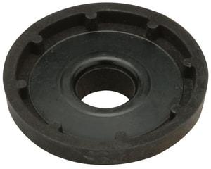 Zurn Industries AquaVantage® Retainer/Molded Disc ZP6000E14