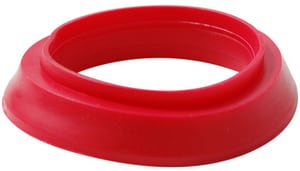 Sioux Chief Drip-Free™ 1-1/2 in. Thermoplastic Rubber Washer S29020313