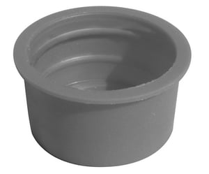 LSP Products Group 1-1/8 in. All Test Cap LP0031