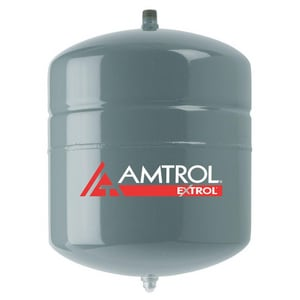 Amtrol Extrol® 2 Gang Hydronic Expansion Tanks A15