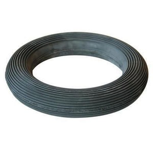 Fernco 6 x 4 in. O-Ring FBR64