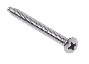 Kohler Screw K22154
