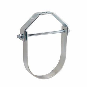 All CLEVIS Hangers