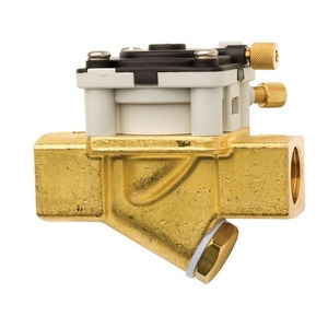 Haws Drinking Fountain Air Control Valve H5881