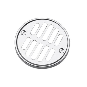 Brasstech Shower Drain Trim Set B230